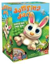 Goliath Jumping Jack Game