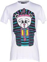Pa:nuu PA: NUU T-shirts