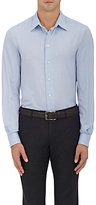 Giorgio Armani Men's Cotton Shirt