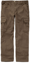 Timberland Men's Gridflex Lined Canvas Utility Pant 30