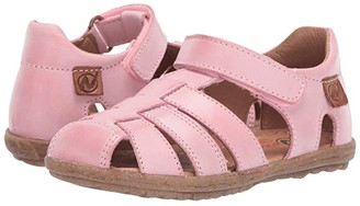 Naturino See SS19 (Toddler/Little Kid) (Pink) Girl's Shoes