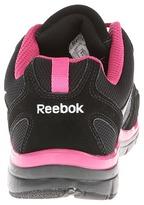 Reebok Work Anomar