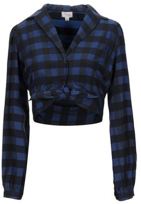 Temperley London Shirt