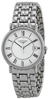 Longines Watches La Grande Classique Presence Men's Watch