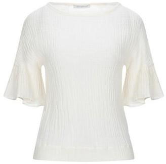 Biancoghiaccio T-shirt