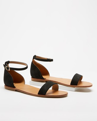 Spurr Tash Sandals