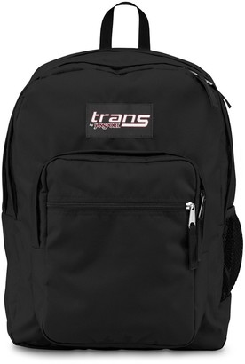 "Trans By Jansport Tran By Janport 19"" uperMax Backpack -"