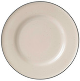 Royal Doulton Union St Dinner Plate