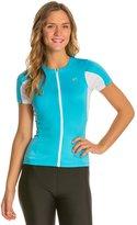 Pearl Izumi Women's Select Cycling Jersey 8126040