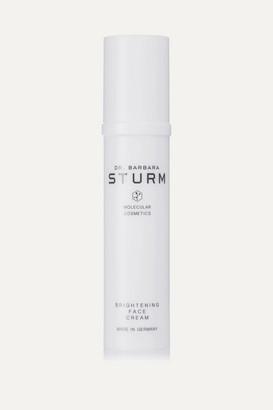 Dr. Barbara Sturm Brightening Face Cream, 50ml