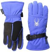 Spyder Synthesis Ski Glove Ski Gloves