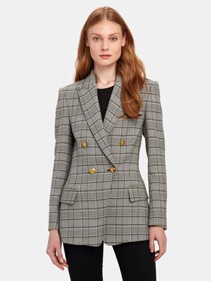 A.L.C. Sedgwick II Jacket