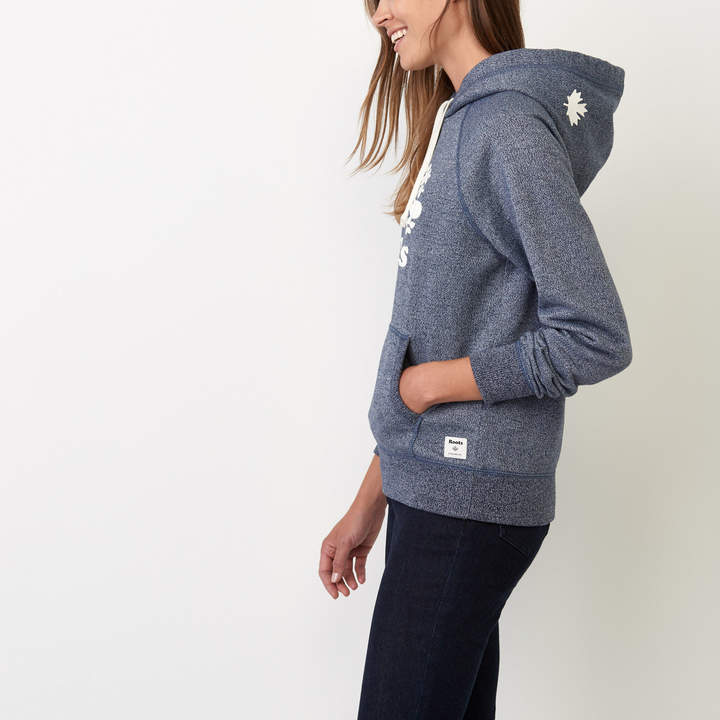 6a412ceb Hoodie Roots - ShopStyle Canada