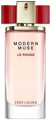 Estee Lauder Modern Muse Le Rouge (100 ml)