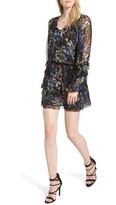 Parker Women's Nicole Silk Dress