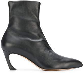 Acne Studios Bastian boots