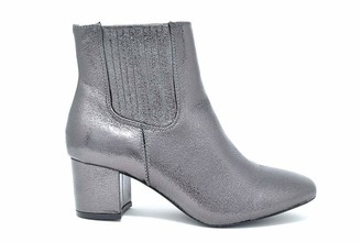 Maria Mare Mariamare Women's 62192 Ankle Boots