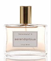 Serendipity 3 - Serendipitous Eau de Parfum - 50 ml