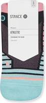 Stance Axis Super Invisible cotton socks