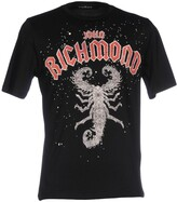 John Richmond T-shirts - Item 12042045
