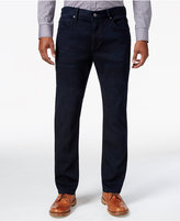 Joe's Jeans Men's Savile Row Ledger Straight-Fit Stretch Jeans