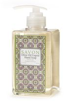 Olivia Care Savon Liquid Hand Soap