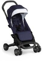 Infant Nuna 'Pepp(TM)' Stroller
