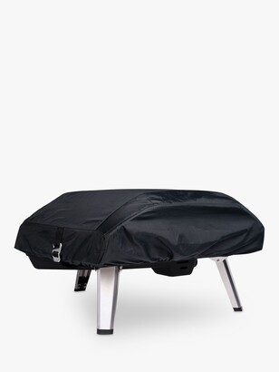 Ooni Koda 16 Pizza Oven Carry Cover, Black