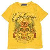 Gaudi' T-shirt