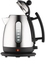 Dualit NEW Cordless Kettle Stainless Steel 1.5L