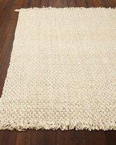 Ralph Lauren Home Acadia Jute Rug, 6' x 9'