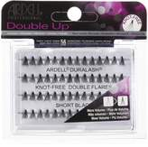 Ardell Double Individuals Knot Free Double Flares Short