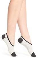 Smartwool Women's Sadie Swirl Hide & Seek Socks