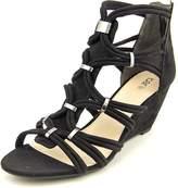 Bar III Kaylan Dress Wedge Sandals