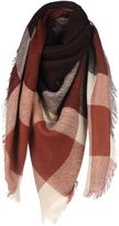 Only Square scarves - Item 46528605