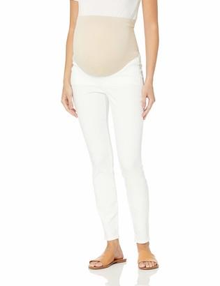 NYDJ Women's Skinny Maternity Legging Jean