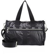 Le Sport Sac CR Small Weekender Bag