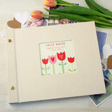 Made by Ellis Personalised Mother's Day Photo Album