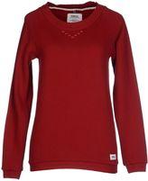 REBELLO Sweatshirts