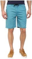 Matix Clothing Company Kash Elastic Shorts