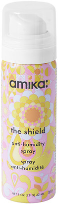 Amika The Shield AntiHumidity Spray The Shield AntiHumidity Spray