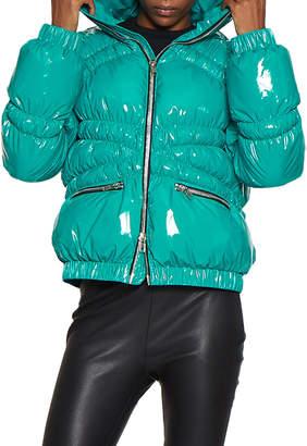 Karima Jacket