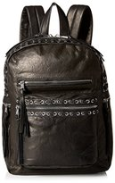 Ash Women's Billy Small Backpack