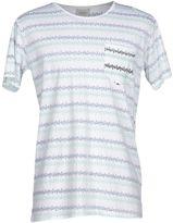 Prim I am T-shirts