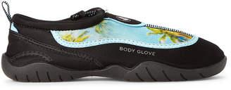 Body Glove Tahiti Prisma Water Shoes