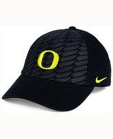 Nike Oregon Ducks Benassi Hook H86 Cap