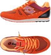 Lotto Leggenda Low-tops & sneakers - Item 11260346