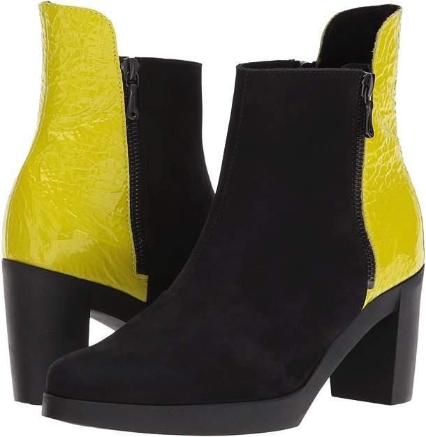 Arche Eifyji Women's Shoes