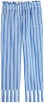 Lemlem Alfie Cotton Pants