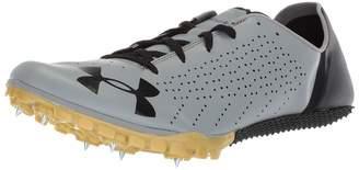 Under Armour Kick Sprint 2 Athletic Shoe